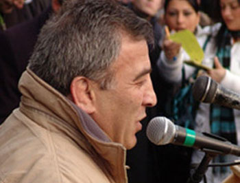 Samson Khachatryan (photo by www.epress.am)