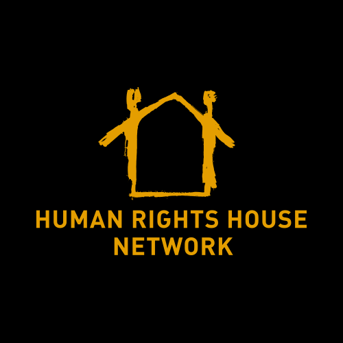 Human rights hous