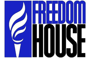 freedhouse